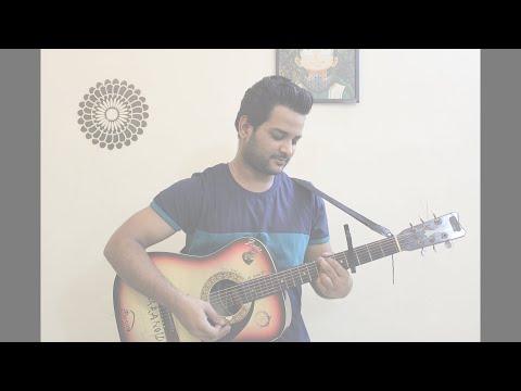 Permalink to Tujhe Kitna Chahne Lage Hum Lyrics Arijit Singh