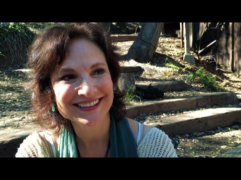 This Week in Shakespeare: Susan Angelo  Emilia