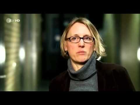 Bilder, die Geschichte machten Dokumentation Deutsch Teil 2