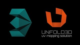 How to install Unwrap Pro 1 02 3ds max 2008 to 2018 - CG Help