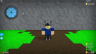 Amazing SM64 Game! {} ROBLOX - Super ROBLOX 64 Adventure