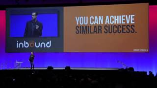 David Meerman Scott   Real Time Sales and Marketing Speaker