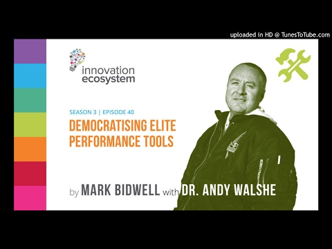 IE040-Andy-Walshe (1)