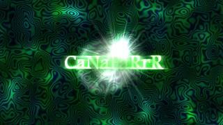 canafar.wmv