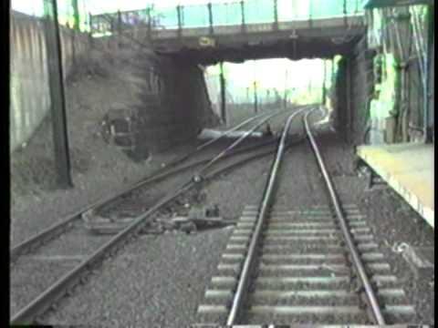 RIDE THE TRAIN  BOSTON 4