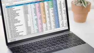 improve your efficiency in excel vlookup and pivot tables by 7city com