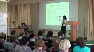 Н.В.Микляева Конструирование образовательной программы ДОО