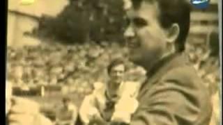'Солов'їна пісня'. Передача пам'яті Назарія Яремчука