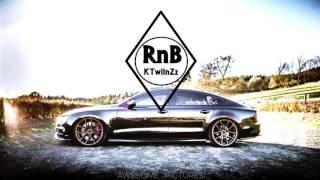 [RnB Song 2017] ► Ne - Yo - More Than I Should Feat. Candice Boyd & RaVau