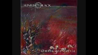 Sunrise Black - Firefest