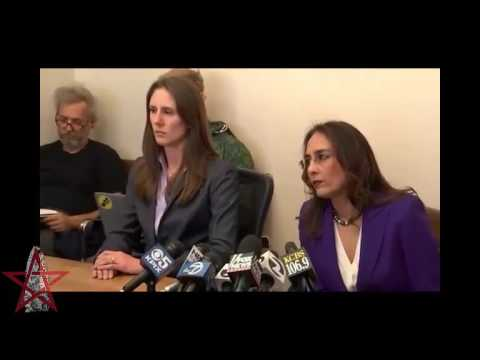 Berkeley University Sued By Young Republicans Over Ann Coulter Ban