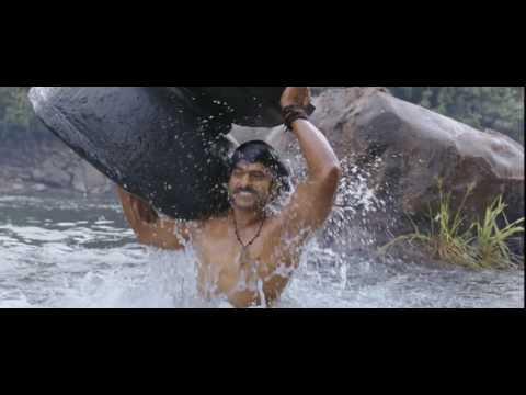 Www TamilRockers Com   Baahubali 2015720p HDRip   Tamil Line Audiox26