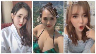 Tổng hợp video gái xinh tik tok Việt Nam ngày 12/8/2019