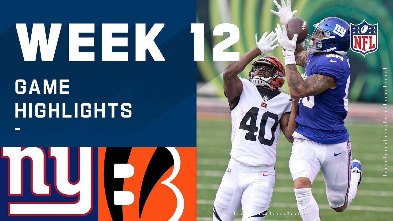 Carlos Dunlap II Active For Seahawks' Week 13 Game vs. Giants