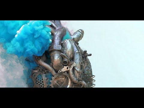 DOROTHY - Az igazi szenvedély (Official music video)