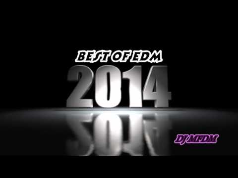 Sound of EDM 2014 Best Dance Music Electro & House Party Mix