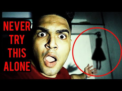 Closet To Another World | Ankur Kashyap Vlogs
