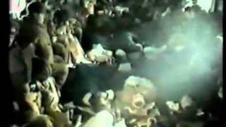Чечня в огне(Чечня-клипы)