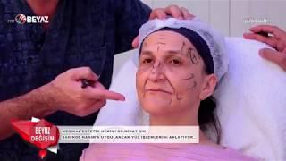 Şahende Hanım'ın Şahane Değişimi - Dr.Nihat Dik