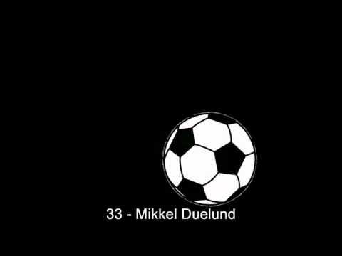 24.02.2017: Randers FC - FC Midtjylland (0 - 2)