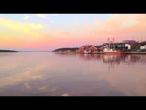 Small Craft Harbours Program - Harbour Authorities