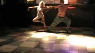 BACHATA - самый романтичный танец.mp4