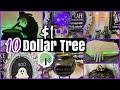 DOLLAR TREE HALLOWEEN DIYs (affordable hacks!) 2021🎃