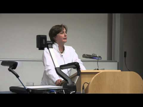 Britain and the World Conference: round table discussion on Scottish independence