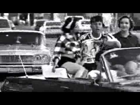 C-kan Yo Me Pongo Joker (Video oficial mas link de descarga) - YouTube