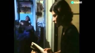 იტალიური სერიალი რვაფეხა სეზონი 1 სერია 7  rvafexa qartulad ქართულად