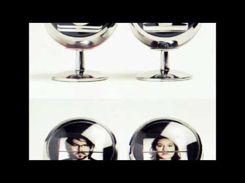Ms John Soda - Hands mp3