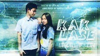 "Short Film ""Kaklase"" [Fil Sub]"