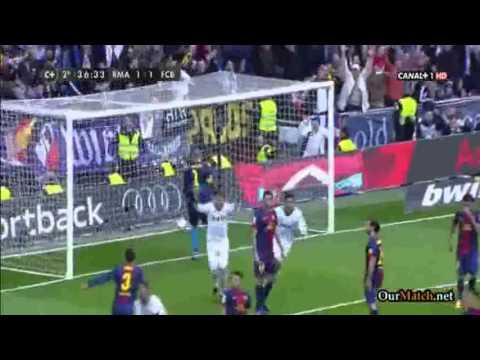 Лучшие футбольные финты ЧАСТЬ 1из YouTube · Длительность: 2 мин43 с