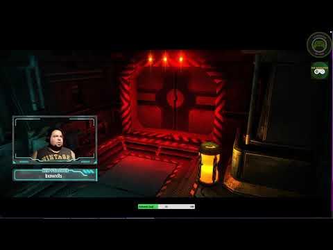 Steam Backlog Series: Greed - Black Border |