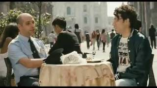 CHE BELLA GIORNATA - TRAILER + FILM COMPLETO GRATIS!