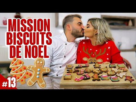 biscuits-de-noËl-en-couple-🍪-vlogmas-ep13