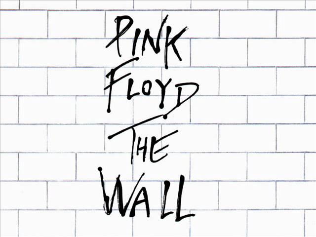pink-floyd-hey-you-theblackbird012