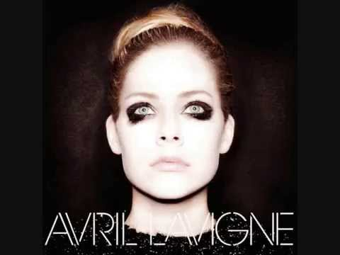 Download Avril Lavigne - Here's To Never Growing Up [Clean Version] (CD Version)