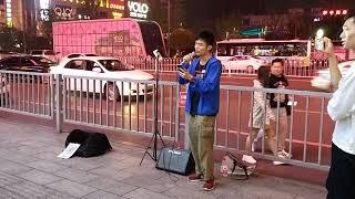 馬車送給全香港警察:《Forever Love》永遠愛您們