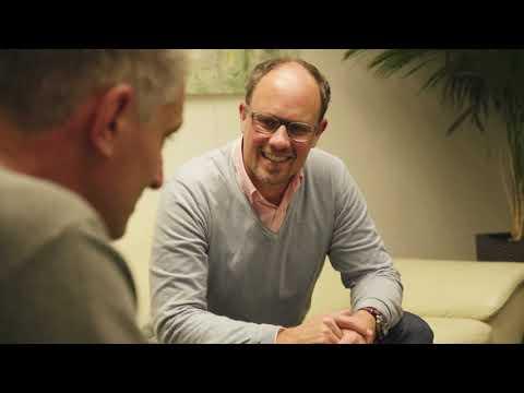 Sebastian Zilch | Glücklicher Kunde der RAVENSBURGER FINANZ
