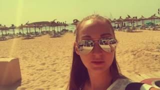 Поездка в Испанию. о.Майорка , Пальма-де-Майорка, Магалуф(Наше первое путешествие в Испанию ., 2016-07-27T19:50:29.000Z)
