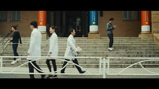 2017年、慶應義塾大学医学部は開設100年を迎えました。 福澤諭吉の遺志...