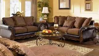 Traditional House Plans | Interior Design Ideas Inspiration | Traditional Living Room