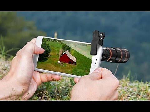 Lensa kamera hp memotret objek jauh dengan hasil maksimal youtube