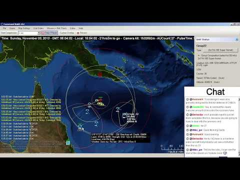 Episode 8 Part 11 Soviet Surface Action Group - Command: Modern Air/Naval Operations