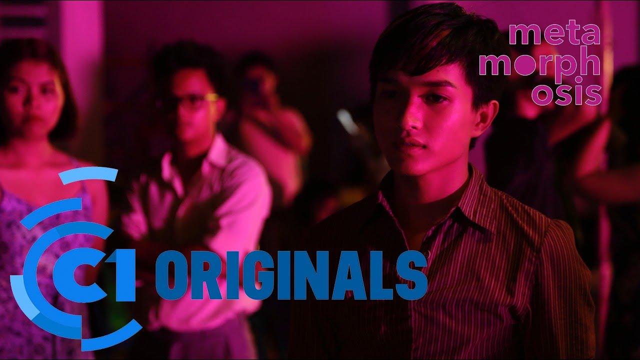 Image result for metamorphosis filipino movie