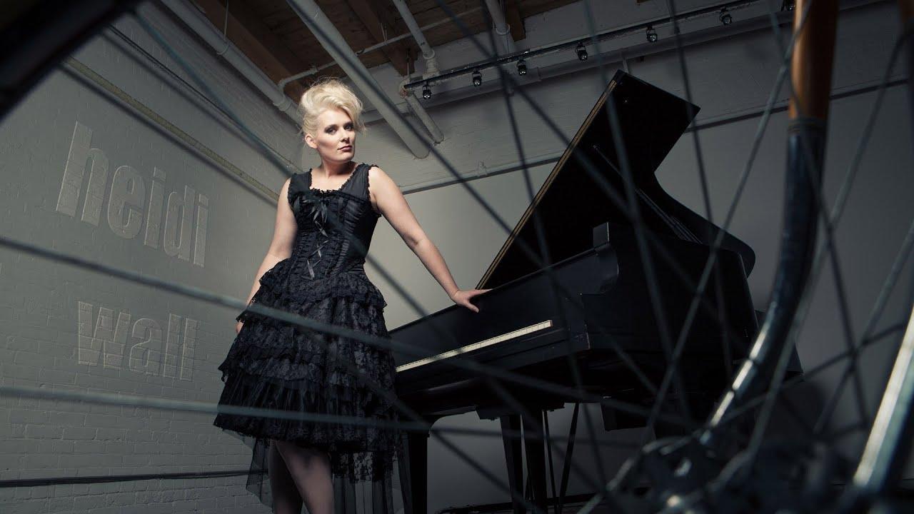 Publicity for Classical Musicians & Ensembles - Toronto
