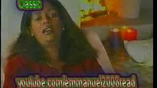 Yole Derose - Il N