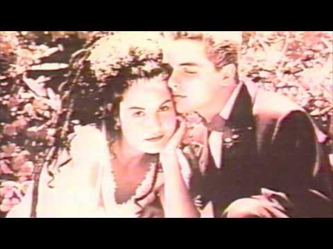 Billie Joe + Adrienne Armstrong--2000 Light Years Away