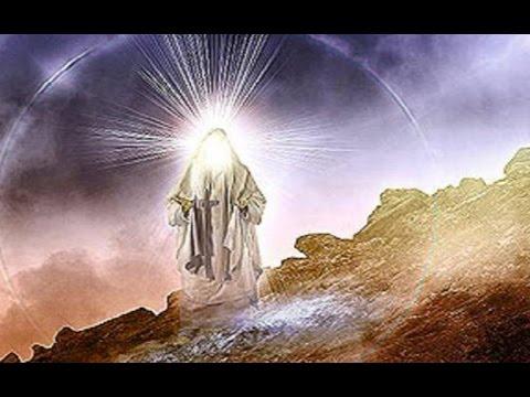 Exodus -   Moses Emits Radiation... God is Electricity/electromagnetism.